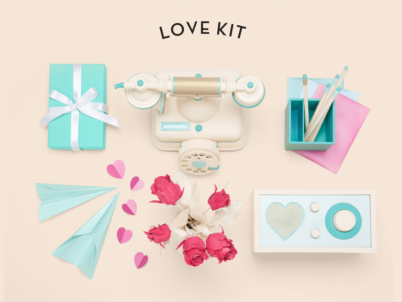 Tiffany Amp Co Valentine S Day